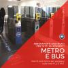 stazione metro nesima