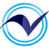 """Logo """"Scuola Superiore G. d'Annunzio"""""""
