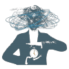 logo del premio di Divulgazione scientifica Giancarlo Dosi 2019